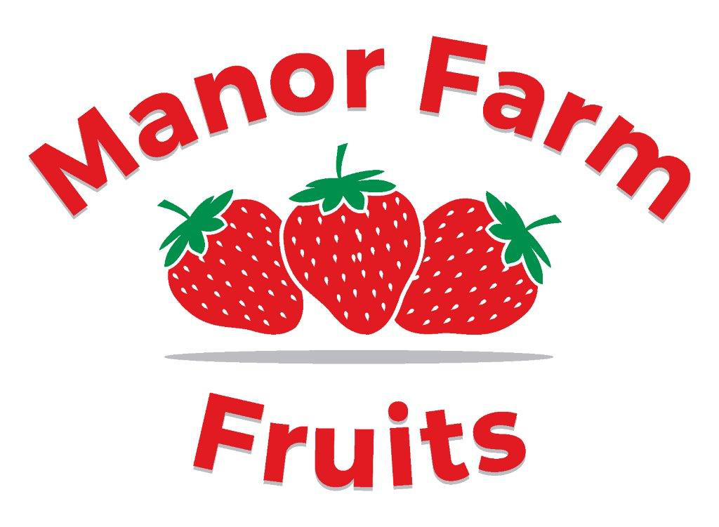 Manor Farm Fruits